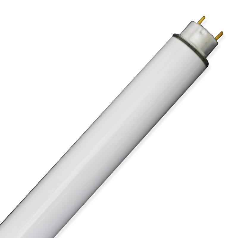 直管蛍光灯 パルック ラピッドスタート形 40形 FLR40SEXNMX36 昼白色 1箱