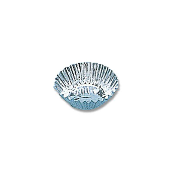 推奨 お弁当のおかずカップやお菓子作りに活躍 超人気 アルミケース 4号深型