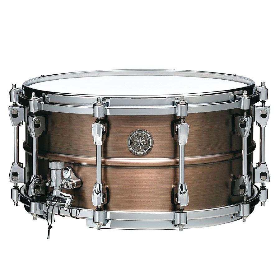 【STARPHONIC Copper】PCP147【STARPHONIC Copper】PCP147, タダスポーツ:07d61964 --- sunward.msk.ru