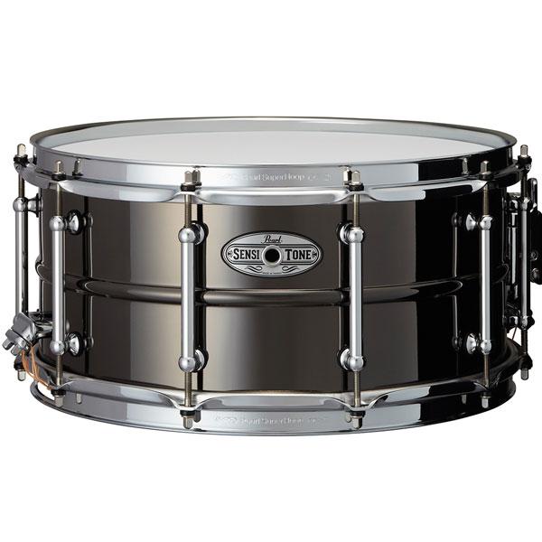 Pearl STA1465BR