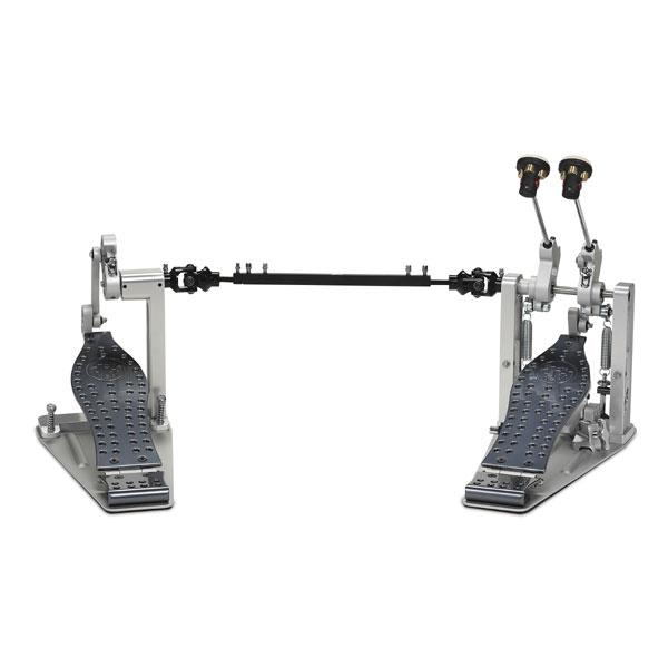 DW MDD (Machined Direct Drive) Pedal