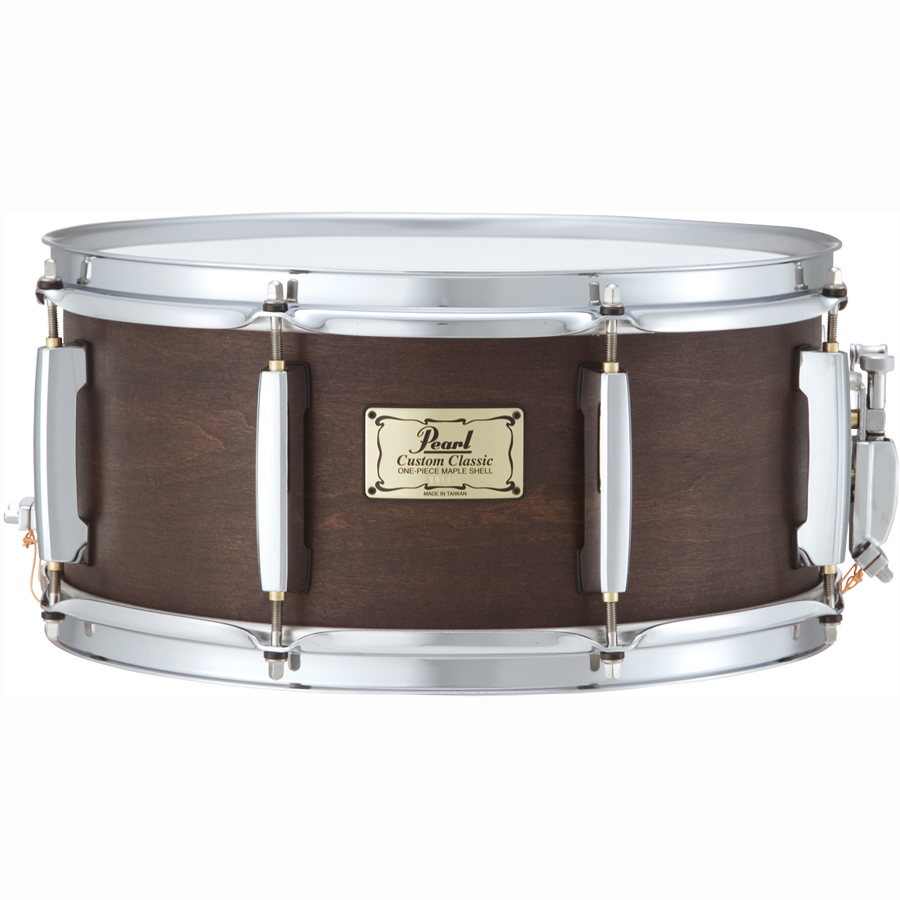 Pearl CL1465SN/C 【ソフトケース付き】
