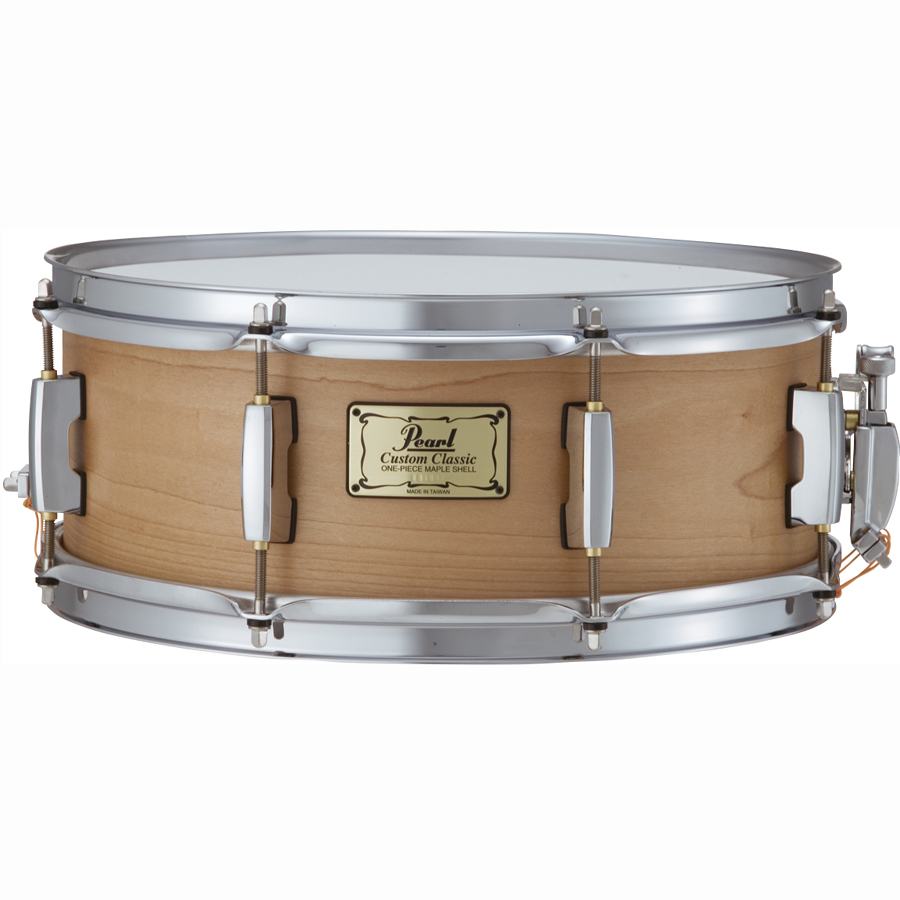 Pearl CL1455SN/C 【ソフトケース付き】