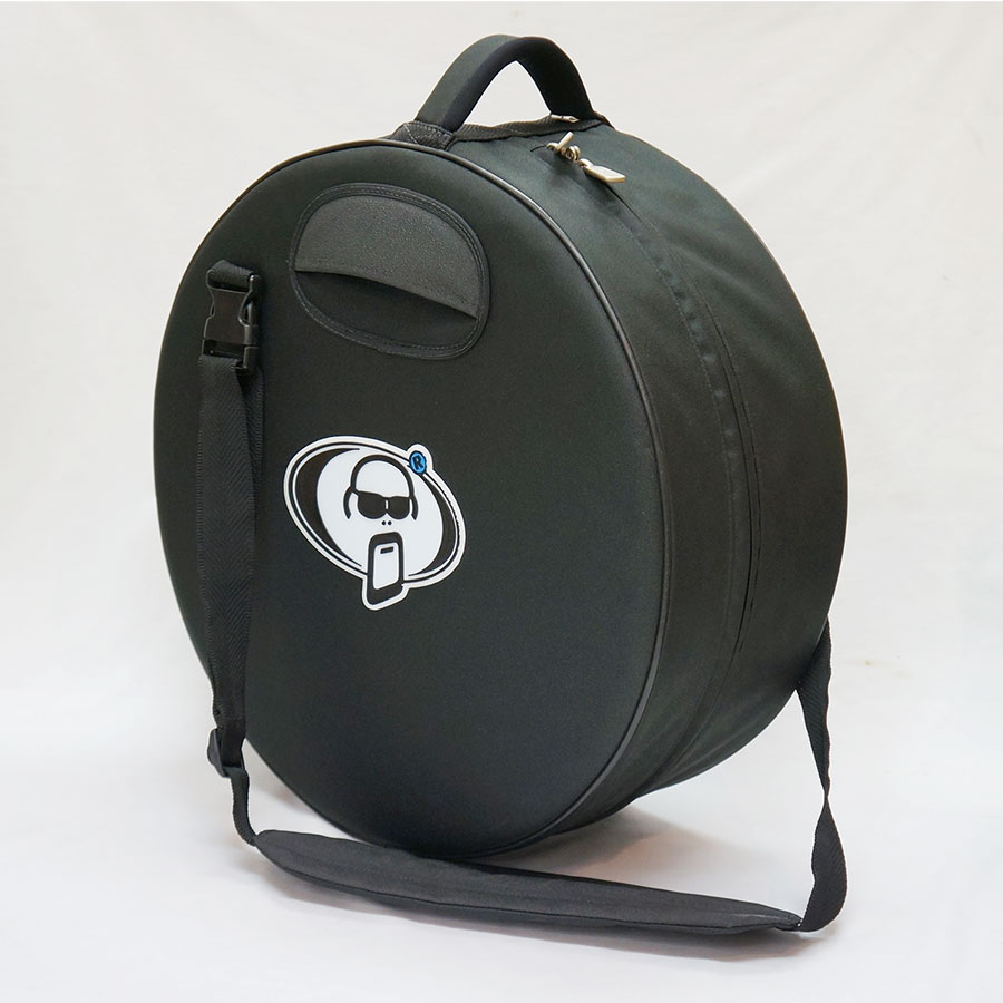 Protection Racket LPTRA14SD5,5CS 【14