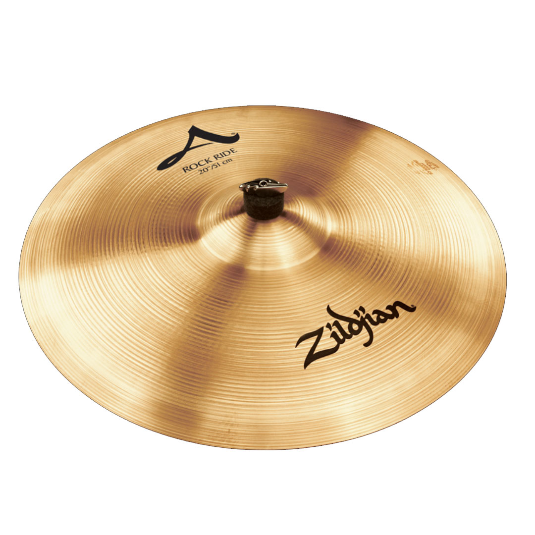 Zildjian 【A-Zildjian】 20