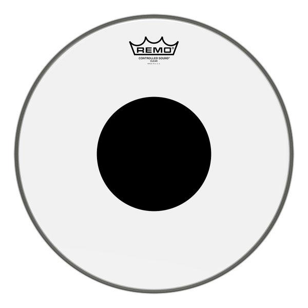 ヘッド REMO CS コントロールサウンド CS-8 流行のアイテム 8インチ セール価格