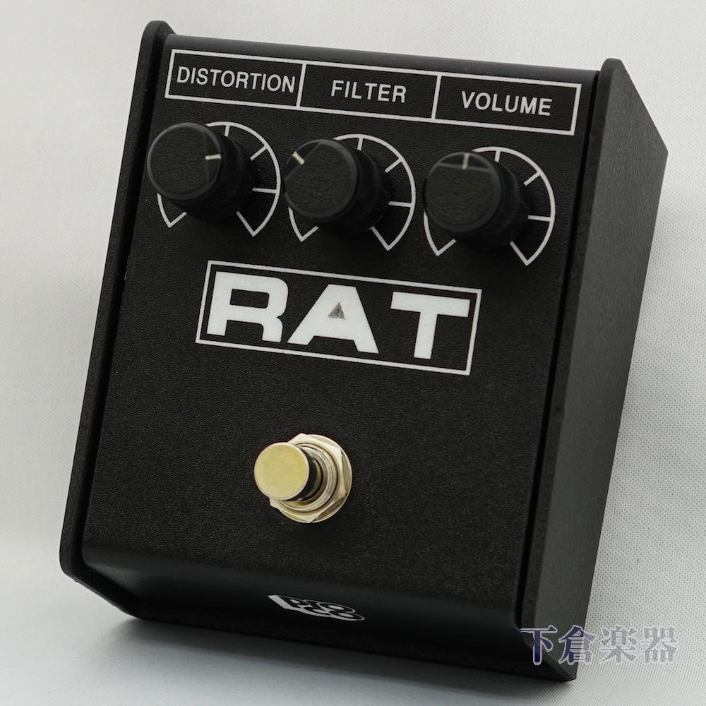 Pro-co RAT2