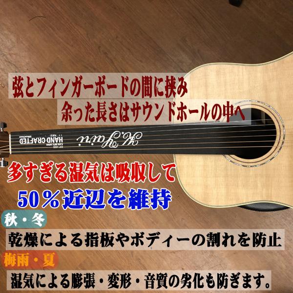 【ヤイリギター】【カスタムモデル】K.YairiYW-800GCustom#81616