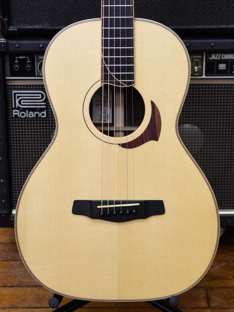 【中古】Yokoyama Guitars NN-AC