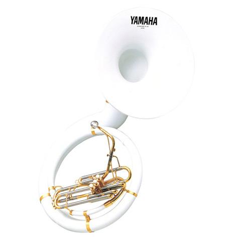 YAMAHA YSH-301