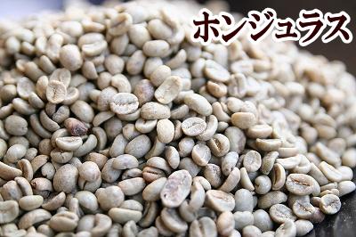 下山珈琲 ホンジュラス [宅送] コーヒー豆 定番から日本未入荷 増量250g