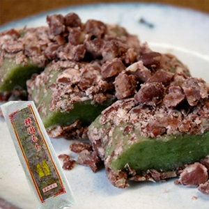 安い 激安 プチプラ 高品質 韓国お餅ー草餅あずき 安心と信頼 韓国食材 韓国もち