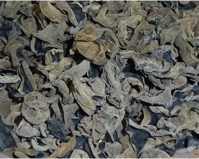 黒木耳ー100g 中華食材 激安卸販売新品 お得クーポン発行中 乾物