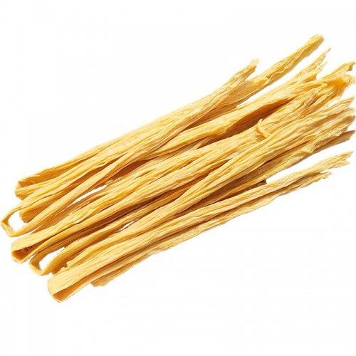 乾燥ゆば 干腐竹 絶品 棒形 乾物 中華食材 驚きの値段
