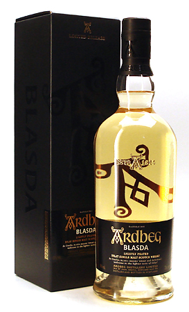 Ardbeg brazda parallel * thanks branch stock and also sold out.