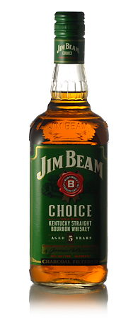 Jim beam choice (parallel) ※ vary for concurrent product images here. This will be added to the time to ship in near 2-3 business days.