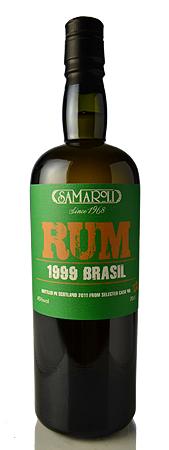 【S12】◆サマローリ ブラジルラム [1999]※こちらはラムです。