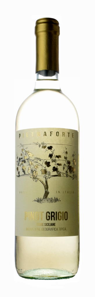 直輸入ワイン 驚きの価格が実現 カステラーニ ピノ I.G.T. 新着セール グリージョ