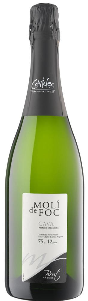 うち飲みワイン 安全 ■モリ デ 買物 フォク お時間を頂く場合がございます カヴァ ブリュット※こちらは出荷まで2-3営業日