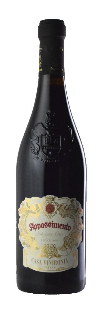 今月のお買得ワイン ボッター カルロ カーサ 安心の定価販売 アパッシメント ロッソ 即出荷 ヴィニロニア