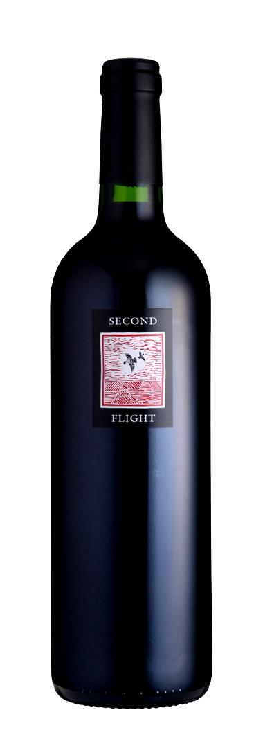 【送料無料】セカンド・フライト [2012]【TY】※こちらは出荷まで3営業日以上  お時間を頂戴致します。