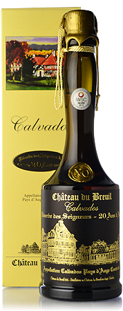 ♦ Chateau de bliyu reserve de seniors XO (imported) * here to ship 2-3 business days time will be added.