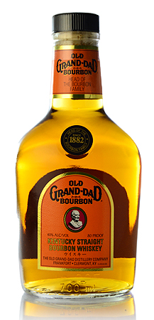 Old Grandet 80 regular