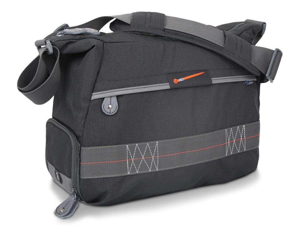VEO 37(ヴィオ)バッグパック カメラバッグ Camera Bag Messenger Bag VANGUARD バンガード