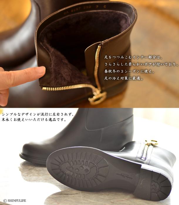 Salvatore Ferragamo 和 Salvatore Ferragamo 托尼 Toni 工程师靴短靴子 | 清洁蟒蛇皮具皮革侧倾角邮编低跟鞋女装新秋冬季成人休闲哦双关,因为短长度靴美腿腿效果