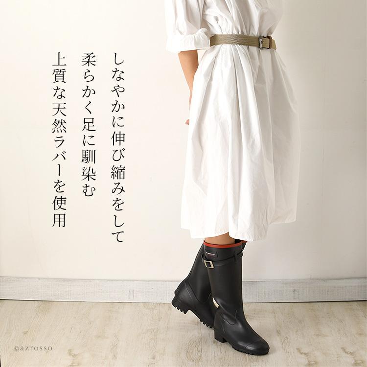 福克斯伞×リバティー!英国皇室御用名牌(Fox umbrellas)使女子协作鞋雷恩雨鞋橡胶长雷恩高筒靴雨雪靴花纹日本制造和布料的女王Liberty防水(橡胶长筒皮靴雷恩长筒皮靴漂亮)