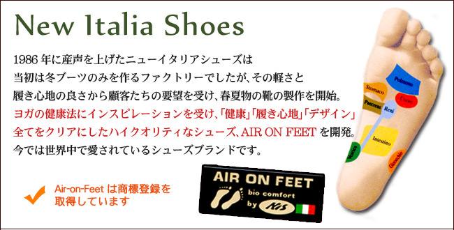 累了累了新意大利鞋意大利鞋新楔唯一懒汉鞋后跟的步行鞋
