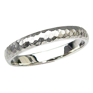 カットリング メンズ 地金リング PT900 シンプルデザイン 男性用 指輪 マリッジリング プラチナ 結婚指輪 送料無料 バレンタイン