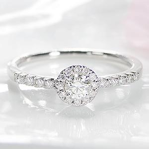 送料無料 Pt900 ダイヤモンド リング 0.35ct 大粒 おしゃれ 可愛い ダイヤリング PT900 プラチナ 婚約指輪 リング 誕生日 クリスマス ホワイトデー 結婚式 税込 マリッジリング 品質保証書 エンゲージ カジュアル