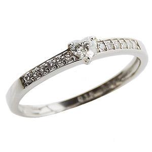 ダイヤモンドリング ハートリング ダイヤリング エタニティリング ダイヤモンド ハートシェイプ ダイヤモンド指輪 ダイヤ プラチナ PT900 ハート 婚約指輪 エンゲージリング 誕生日プレゼント クリスマスプレゼント ホワイトデー カジュアル