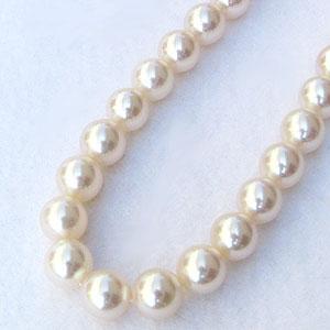 パールネックレス 真珠パール 真珠ネックレス 冠婚葬祭 パール あこや真珠6-6.5mm ネックレス 本真珠 ジュエリー 送料無料 プレゼント お祝い