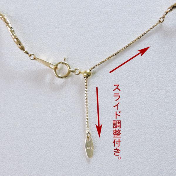 南洋白蝶真珠 ネックレス K18イエローゴールド 9 10mm チョーカー レディース プレゼント 贈答 ジュエリー 保証書付 送料無料 カジュアルeEH9YW2DI