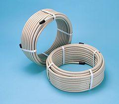 日立金属:ソフレックス フレキ管 FV2 K10×30S (都市ガス用) 10A×30M