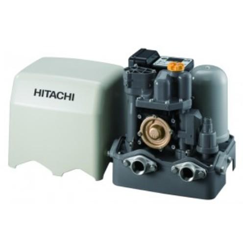 日立 WM-P250X 浅井戸・加圧給水ポンプ 100V 250w
