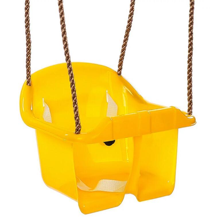 吊り輪 体操吊り輪 ブランコ 子供 スイングシート 吊り椅子 在庫一掃 子供用ブランコ座席屋内 スイング子 家庭用 室内 選択 子供スイング 背もたれタイプ 150KG 屋外 耐荷重