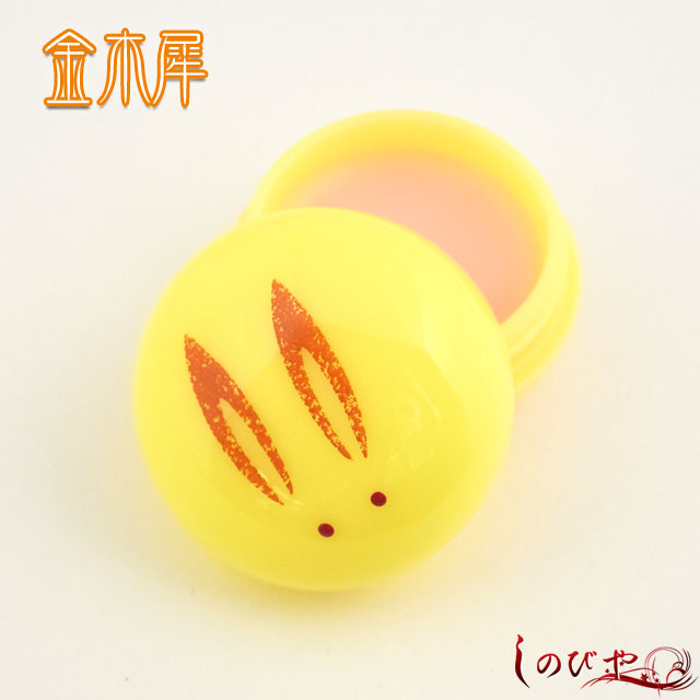 """舞妓的研究,并且在香水""""兔子包子""""★定型以外邮件对应(一个140日元~)!★ 在◆香水京都舞妓游行,并且是香水 ◆"""
