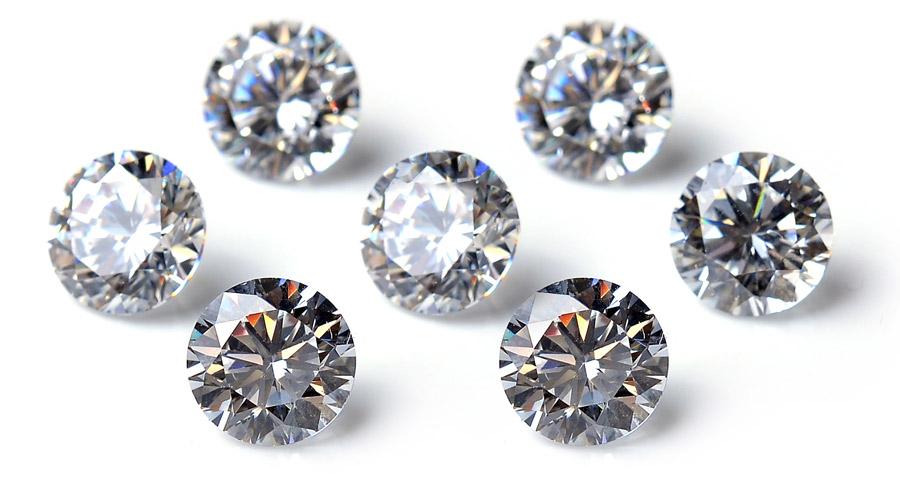 K18 10石 ダイヤモンド ブレスレット 1ct Bezel(ベゼル)ステーション ブレスレット プレゼント 18k 18金 yg ゴールド 1カラット ダイヤモンドブレスレット