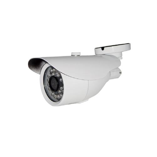 【送料無料】防犯カメラ 【ITC-JK300】220万画素 1/2.8インチSONY ExmorCMOS 高画質 防雨型 赤外線付 カメラ AHD CVI TVI アナログ出力 対応