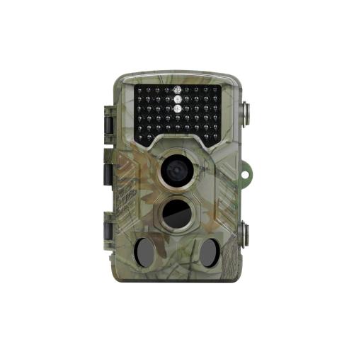 トレイルカメラ 防犯カメラ ワイヤレス 車載 人感センサー 監視カメラ フルセット 防犯 【S】【K】