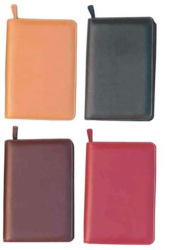 年金手帳 カードなどの携帯に便利 毎日激安特売で 営業中です KC 母の日のプレゼントに コレクト 営業 ファスナー式 CP-30X 年金手帳ホルダー パーソナルホルダー