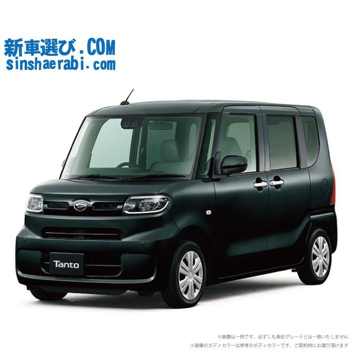 日本初の 《 660 新車 Xターボ ダイハツ タント 4WD タント 660 Xターボ 》, オートショップTSG:6e64da07 --- spotlightonasia.com