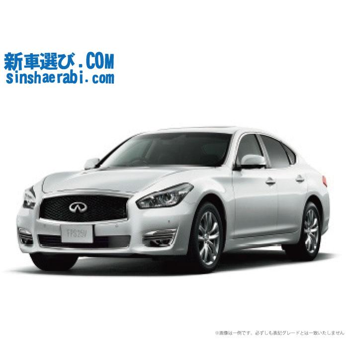 驚きの安さ 《新車 ニッサン フーガ 2WD 2500 250GT 》, サガノセキマチ 21a53435