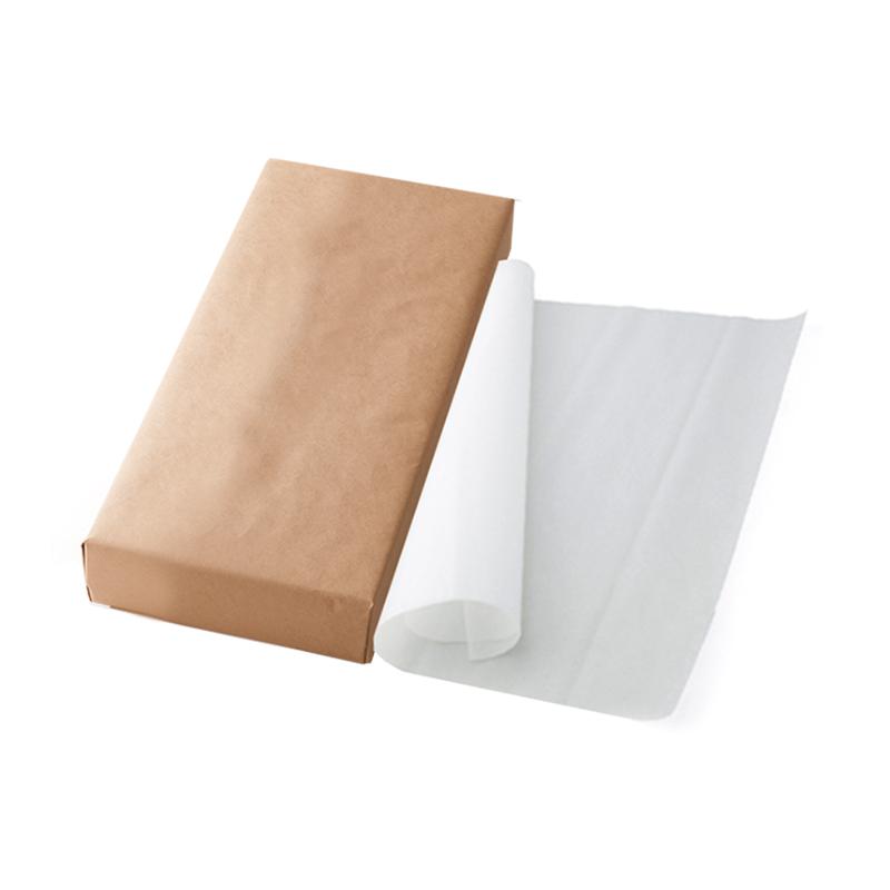ハルシンペーパー 4000枚入 ろう引紙(26.8cm×38.2cm)(SHINTOL)日本製 特選