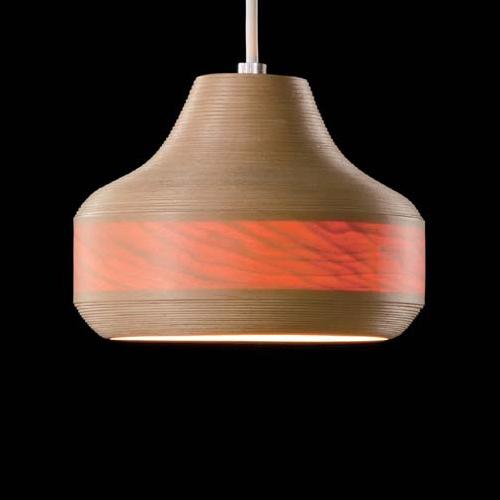 【店舗クーポン発行中】【BUNACO/ブナコ】ブナコのペンダントランプ照明 BUNACO Pendant Lamp BL-P641