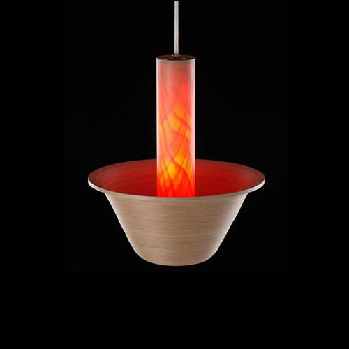 【BUNACO/ブナコ】ブナコのペンダントランプ照明 BUNACO Pendant Lamp BL-P011