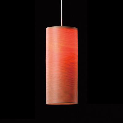 【BUNACO/ブナコ】ブナコのペンダントランプ照明 BUNACO Pendant Lamp BL-P127